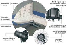 catalogsearch reuter onlineshop salle de bain wc pinterest salle de bains et salle. Black Bedroom Furniture Sets. Home Design Ideas