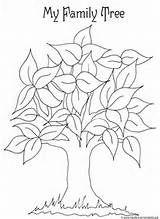 printable family tree diagram bing images family pinterest