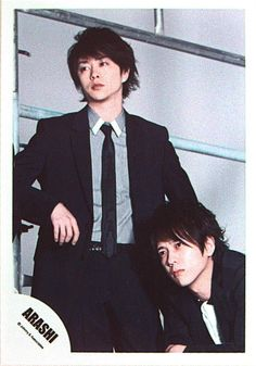 Ninomiya Kazunari, Picture Cards, Boy Bands, Magnets, Handsome, Album, Boys, Pairs, Group