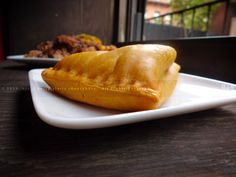 Achin' For Jamaican | PHUDE-nyc | Food. Photos. 'Tude.     awesome nice flavour