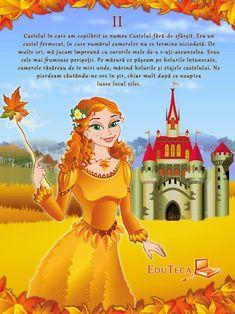 Indian Summer, Autumn Activities, Princess Zelda, Disney Princess, Diy And Crafts, Disney Characters, Fictional Characters, Kindergarten, Worksheets