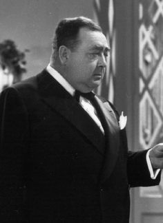 Eugene Pallette, Actor: Mr. Smith Goes to Washington. Gargantuan-bellied, frog-voiced character actor who was a staple in forties movies. After World War II his ultra-right-wing political views fuelled his 'bomb' paranoia and he bought a property in Oregon which he turned into a well-stocked compound in case the Russians attacked. Many of his old Hollywood friends, including Clark Gable, visited him there (some came to hunt and fish) but the ...
