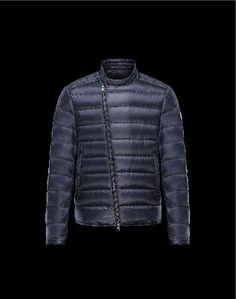 f4d29d5ddc 35 Best Mens Moncler Jackets images in 2017 | Moncler, Jackets ...