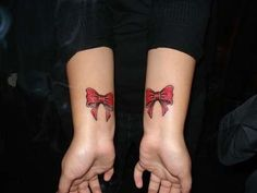 Google Image Result for http://www.hawaiikawaii.net/wp-content/uploads/2011/04/bow-tattoos.jpeg