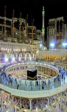 Islam Freedom® offers a fantastic range of Hajj packages and Umrah packages Book your perfect Hajj and Umrah pilgrimage trip call 0800 242 Mecca Masjid, Masjid Al Haram, Islamic Images, Islamic Pictures, Islamic Quotes, Muslim Quotes, Hajj Pilgrimage, Islamic Wallpaper Hd, Quran Wallpaper