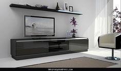nice İstikbal mobilya lcd tv üniteleri 2016