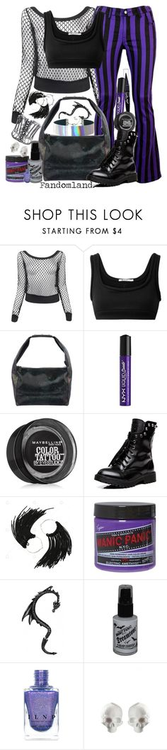 """""""Time To Free Yourself At Last 