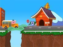 Free Online Educational Games for Kids - Education.com