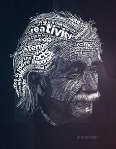 Creativity is intelligence having fun ~Albert Einstein  Repin Kwik Learning for more!