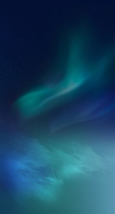 iPhone 6 Wallpaper Tumblr - Bing images