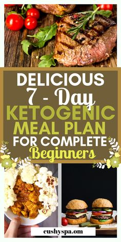 Try this ketogenic meal plan if you're a keto beginner. These ketogenic recipes … Try this ketogenic meal plan if you're a keto beginner. These ketogenic recipes are great for weight loss, so you should try there out. Keto Foods, Ketogenic Recipes, Diet Recipes, Healthy Recipes, Recipes Dinner, Healthy Foods, Ketogenic Diet For Beginners, Keto For Beginners, Keto Beginner