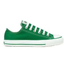 Converse Unisex CONVERSE CHUCK TAYLOR ALL STAR CT A/S OXFORD BASKETBALL SHOES