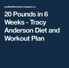 Diet Doctor Okc behind Diet Plans Cutting Out Carbs Diet Tips, Diet Recipes, Constantly Hungry, Tracy Anderson Diet, Low Fat Snacks, Cut Out Carbs, Healthy Carbs, Lose 50 Pounds, Portion Control