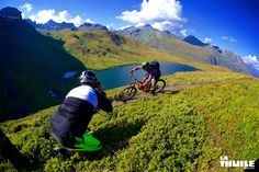 Exercise Anywhere With Your Bicycle E Mtb, Bicycle Print, Bike Parking, Anytime Fitness, Weekend Breaks, Workout Programs, Parka, Trail, Journey