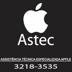 Eu recomendo Astec Celulares- Campinas, #Goiânia, #Goiás, #Brasil