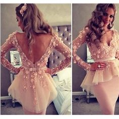 CUSTOM MADE DIVA DRESS Dresstique http://www.dresstique.com/