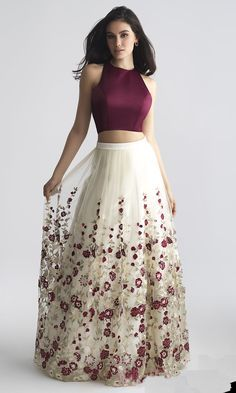 105 Exclusive Heavy Designer Beautiful Off-White Color Party Wear Lehenga Choli-Bridal Lehenga Store Indian Gowns Dresses, A Line Prom Dresses, Evening Dresses, Dress Prom, Dresses Dresses, Wedding Dresses, Prom Gowns, Dress Formal, Party Dress