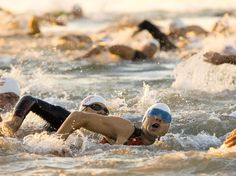 "Longboat Key Triathlon:  The perfect place for a triathlon.""  http://www.heraldtribune.com/article/20141005/COLUMNIST/141009860"