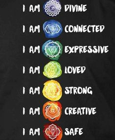 Chakra healing mantras and positive affirmations Yoga Meditation, Kundalini Yoga, Zen Yoga, Heart Chakra Meditation, Meditation Retreat, Yoga Inspiration, Citations Yoga, Yoga Supplies, Stage Yoga