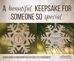 Corinna duncan corinnaduncan78 on pinterest create a beautiful keepsake for your babybabies be sure to grab the coupon fandeluxe Images