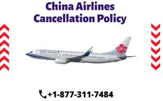 Tickets purchased via china airlines cancellation policy website and commence from Korea, if the refund is made 10 days or more prior to first flight sector departure date, may be cancelled without refund service charge within 7 days after purchase (Booking service charge is non-refundable). Please contact our Korean office for details.