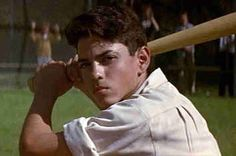 'Sandlot' Star Mike Vitar Dodges Prison for Vicious Beatdown Benny From Sandlot, The Sandlot, Aesthetic Movies, 90s Aesthetic, Aesthetic Pictures, Le Gang Des Champions, Beautiful Boys, Pretty Boys, Beautiful People