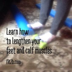 What happens in your feet, doesn't stay in your feet. It travels up the kinetic chain of muscles and movement, and heeled shoes make everything compensate.