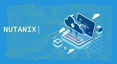 140 Best Nutanix images in 2019   Life cycle management