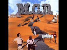 MCD - Recordarás