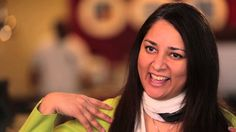 """Transcendental Meditation® helps Nisha, a mother manage the stress of having a child with Autism allowing her to enjoy and be more successful at work. Her son Justin's social skills improved when he practiced TM®. Nisha says, """"TM— it's the Me time that I'm getting for myself, which then later on  benefits everybody around me not just myself. And this is for life."""" http://www.tm-women.org/benefits-moms-parenting.html"""
