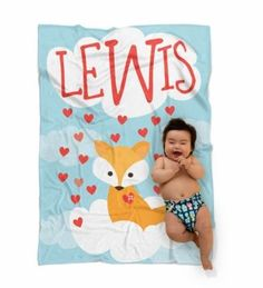 You know the best part about our job? That we get to design for amazingly strong families and their little ones. This beautiful blanket was designed at the request of Auntie Mary, looking to get a tribute blanket for her sweet heart warrior nephew- Lewis. Orange Nursery, Nursery Neutral, Baby Pictures, Baby Photos, Clouds Nursery, Baby Growth, Strong Family, Nursery Themes, Nursery Ideas