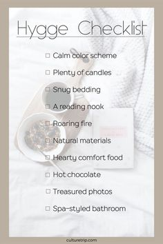 Soulmate24.com 12 Ways To Create The Danish Hygge Look At Home Mens Style