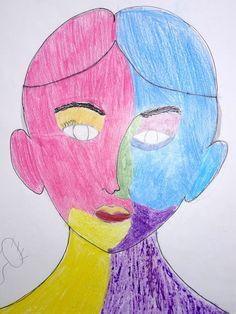 Pocahontas, Disney Characters, Fictional Characters, Disney Princess, Art, Portrait, Kunst, Fantasy Characters, Disney Princes