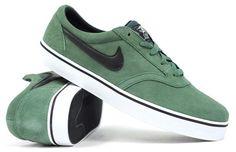 Nike SB V-Rod $68