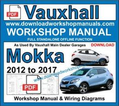 34 Best Vauxhall Opel Workshop Manuals images | Workshop ... Vauxhall Combo Wiring Diagram Pdf on welding diagram pdf, data sheet pdf, power pdf, body diagram pdf, battery diagram pdf, plumbing diagram pdf,