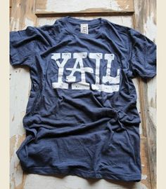 Ya'll know a @JuNK GyPSY fan who would love to get this for Christmas!
