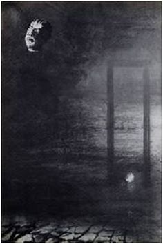 Victor Hugo #art #books