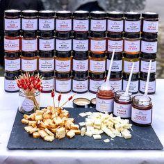 . . Merci à tous pour votre présence et soutien!   La dégustation a eu un énorme succès! Que des bons feedbacks!  . . GourmetSauvage.ch @gourmetsauvage.ch . Produits Artisanaux 100% Suisse 100% Swiss Artisanal Products . . . #degustation #gourmetsauvage #gourmet #sauvage #confiture #artisanale #faitmaison #homemade #swissmade #jam #madeinswitzerland #Swiss #Suisse #lausanne #vaud #foodie #yummy #vegan #confiturier #instafood #foodaddict #gourmandise #healthyfood #swisslife #foodpics… Lausanne, C'est Bon, Vegan, Instagram, Gourmet, Strawberry Blueberry, Red Kuri Squash, Rum, Switzerland