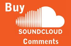 Get 50 SoundCloud Comments - Permanent, High Quality, Fast Delivery Internet Marketing, Social Media Marketing, Audio Mastering, Real Followers, Twitter Followers, Music Download, Download Video, Social Media Influencer, Marketing Digital