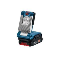 Linterna BOSCH Bosch Tools, Power Tools, Workshop, Garage, Lighting, Tools, Storage Room, Atelier, Carport Garage