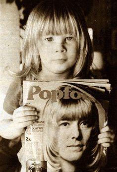 David Bowie, Brian Connolly, The Thin White Duke, Pretty Star, The Golden Years, Life On Mars, Ziggy Stardust, Glam Rock, David Jones