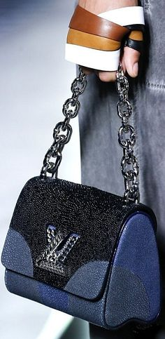 louis-vuitton-fashion