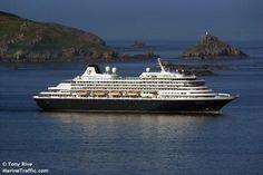 PRINSENDAM (MMSI: 244126000) Ship Photos - AIS Marine Traffic