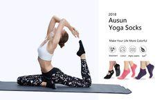 Ausun socks Pilates Socks, Martial, Harem Pants, Cotton, Life, Yoga Socks, Combat Sport, Harem Trousers, Harlem Pants