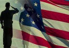 patriotic art - Bing Images