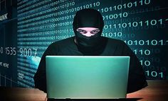 Foreign govt behind mass attack, suspects Italian cyber security firm Read complete story click here http://www.thehansindia.com/posts/index/2015-07-13/Foreign-govt-behind-mass-attack-suspects-Italian-cyber-security-firm-163121