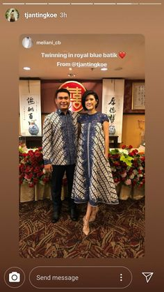 Dress Brokat, Kebaya Dress, Batik Kebaya, Model Dress Batik, Modern Batik Dress, African Fashion Dresses, African Dress, Dress Batik Kombinasi, Batik Muslim