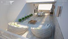 Appartamento indipendente via Pascoli Villa Castelli