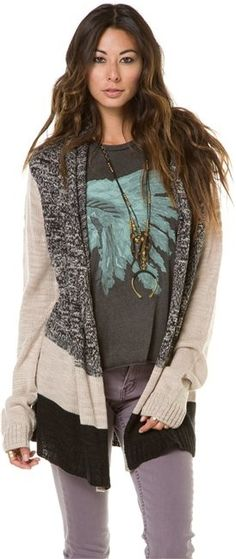 The Element LLG Collection, Inspired by Amy Purdy  Enter to Win It Here: http://woobox.com/p6tv68