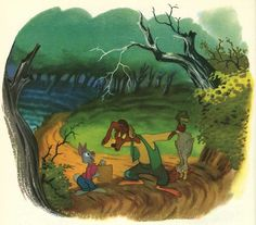 Song of the South Uncle Remus Stories Disney Songs, Disney Art, Disney Stuff, Uncle Remus, Song Of The South, Classic Disney Movies, Heart For Kids, Young Boys, Marvel Comics
